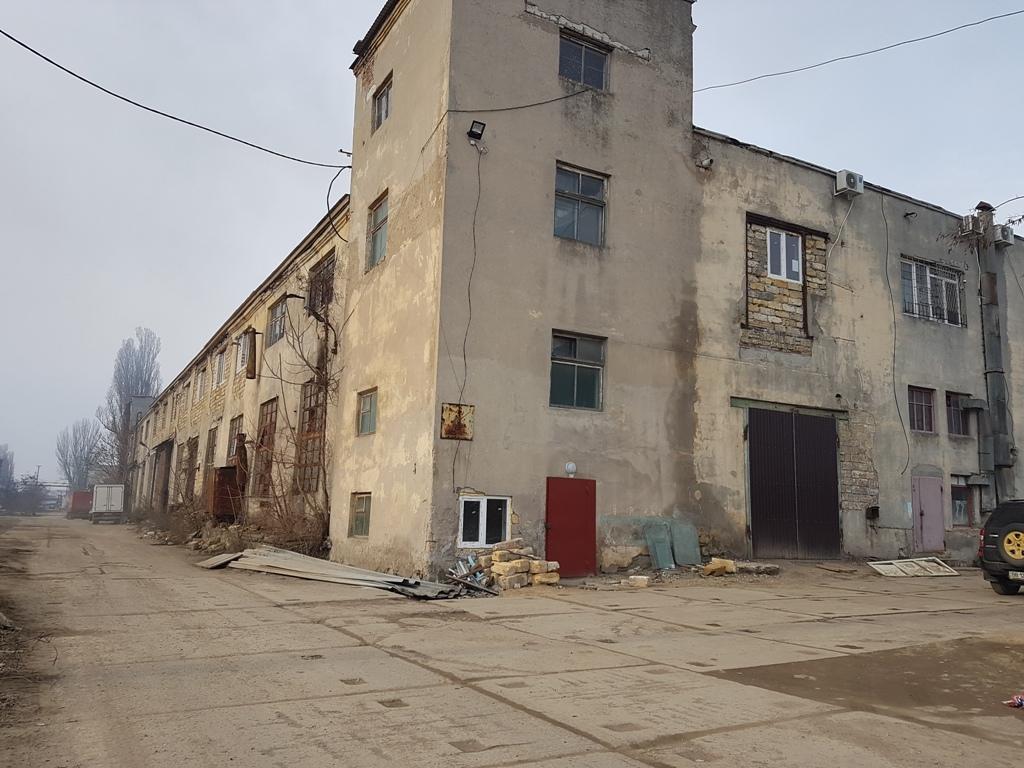 продажа предприятия номер C-101508 в Малиновском районе, фото номер 11